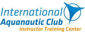 International Aquanautic Club Instructor Training Center